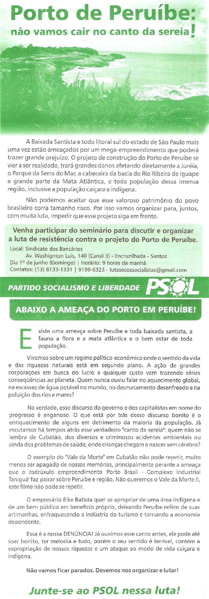 Index of /caso_porto_brasil